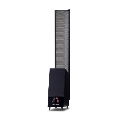 Martin Logan EM-ESL X Floorstanding Stereo Speakers (Pair)