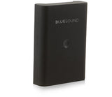 Bluesound BP100 Battery pack