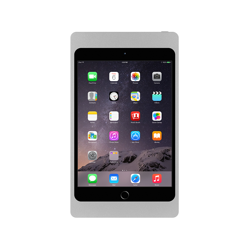 iPort Launchport AM2 Sleeve for iPad Mini 1/2/3/4