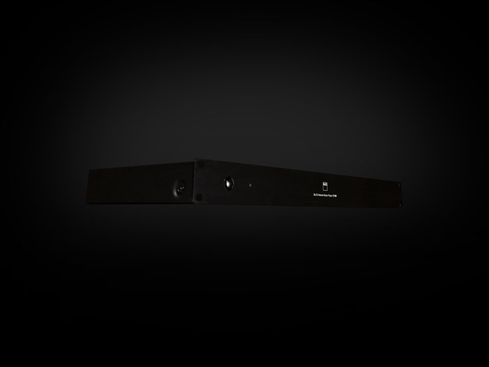 NAD CI 580 V2 BlueOS Network Music Player