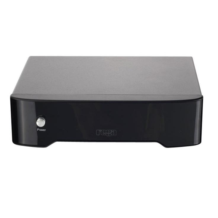 Rega Fono MC Phono Preamplifier