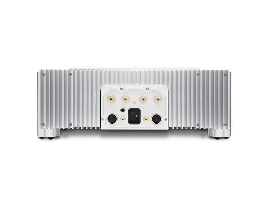 Chord Electronics SPM 1200MKII Stereo Power Amplifier