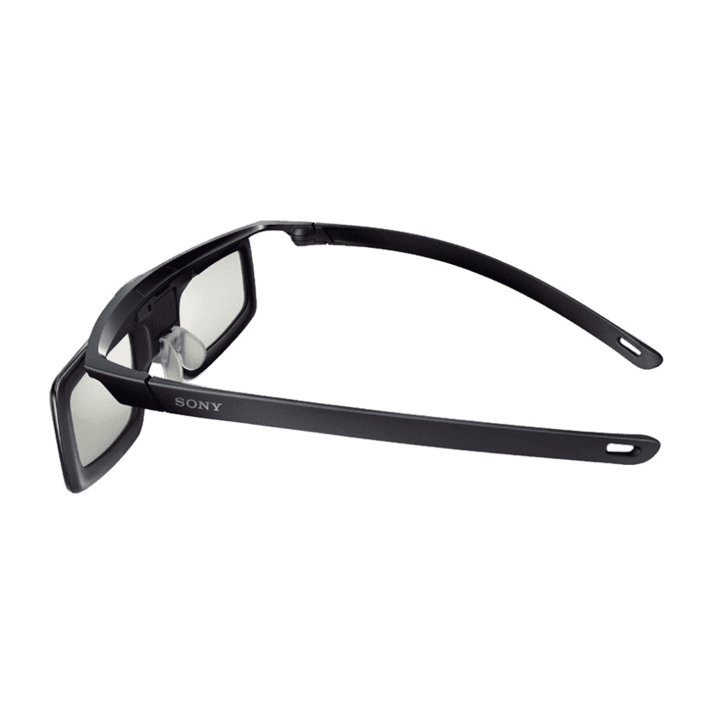 Sony  TDGBT500A 3D Glasses