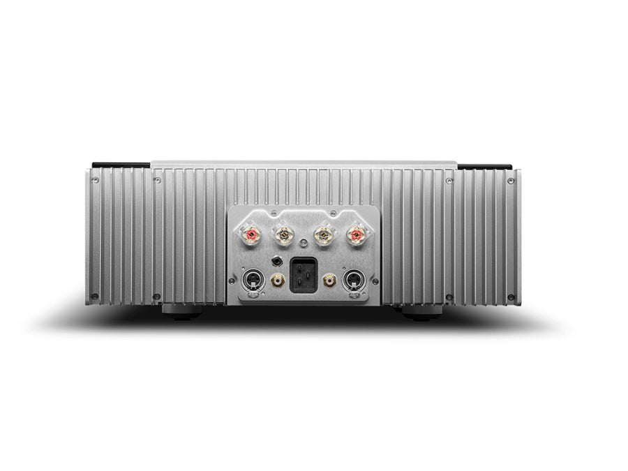 Chord Electronics ULTIMA 2-750W Mono Power Amplifier