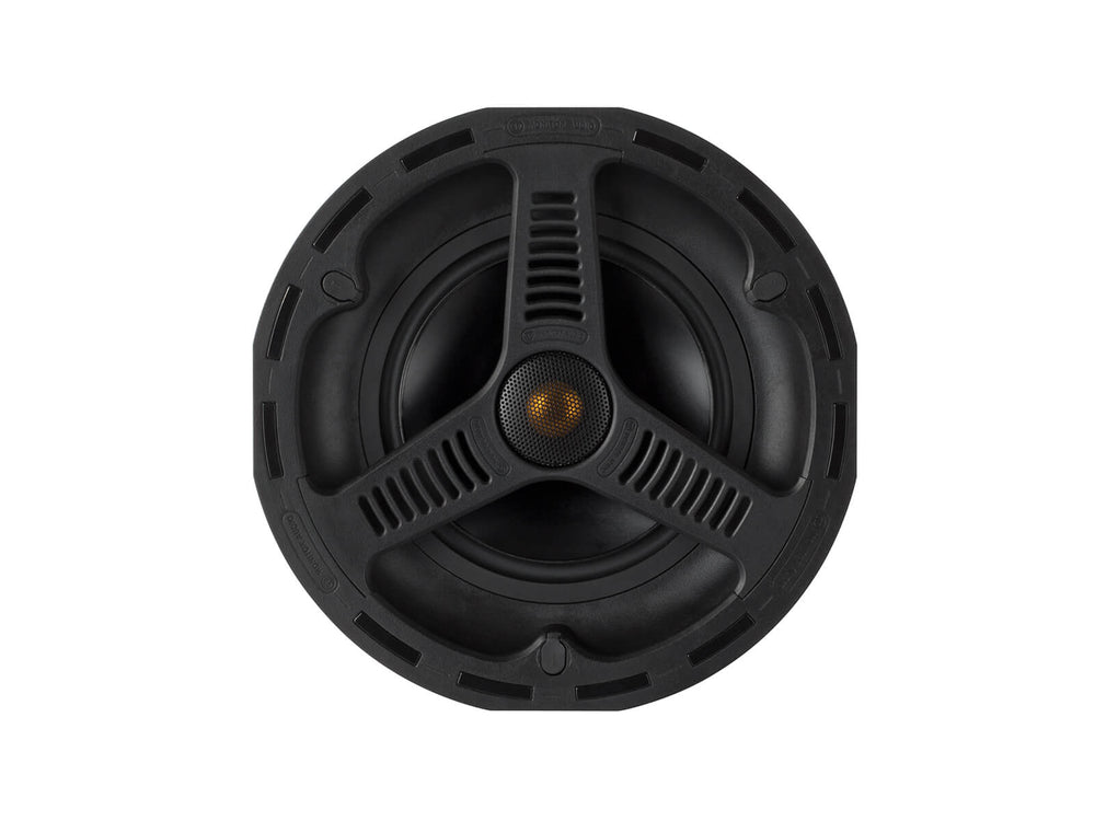 Monitor Audio All Weather AWC280 8-inch In-ceiling Speaker
