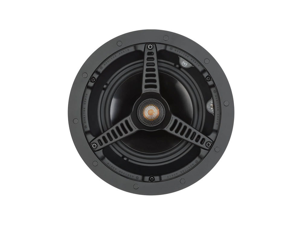 Monitor Audio Core C165 6.5-inch In-ceiling Speaker