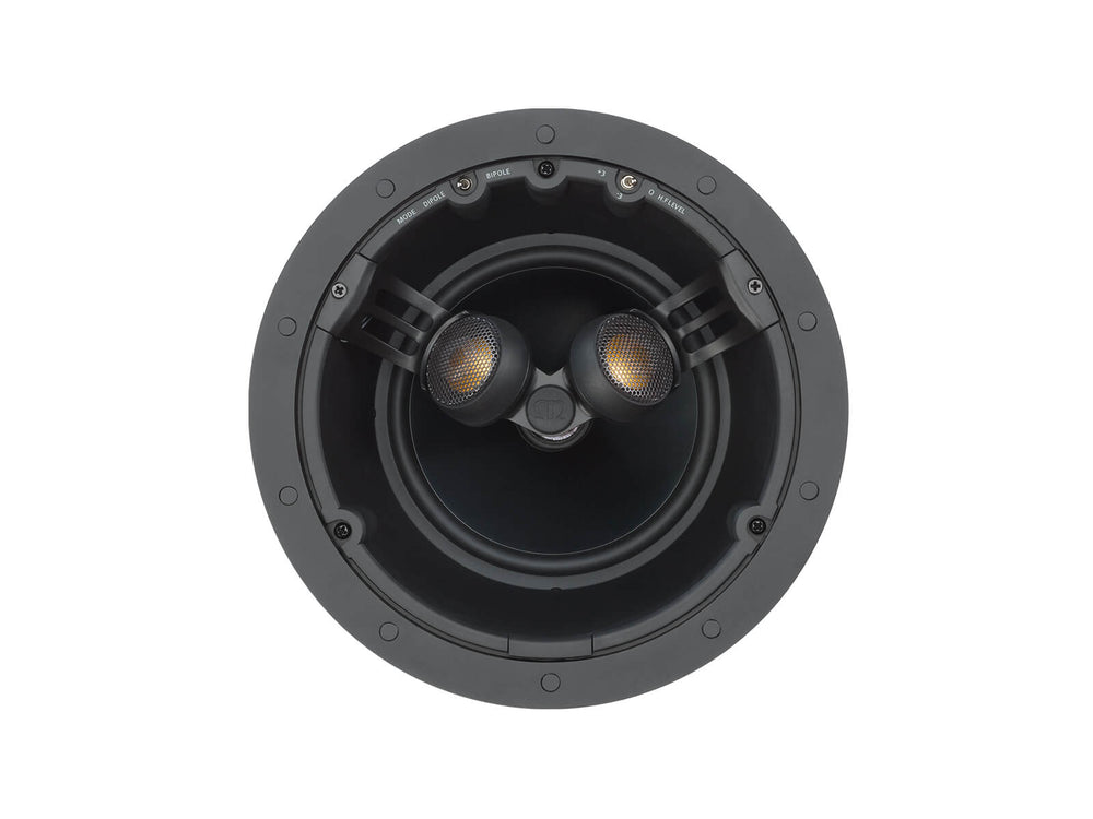 Monitor Audio Core C265-FX 6.5-inch In-ceiling Speaker
