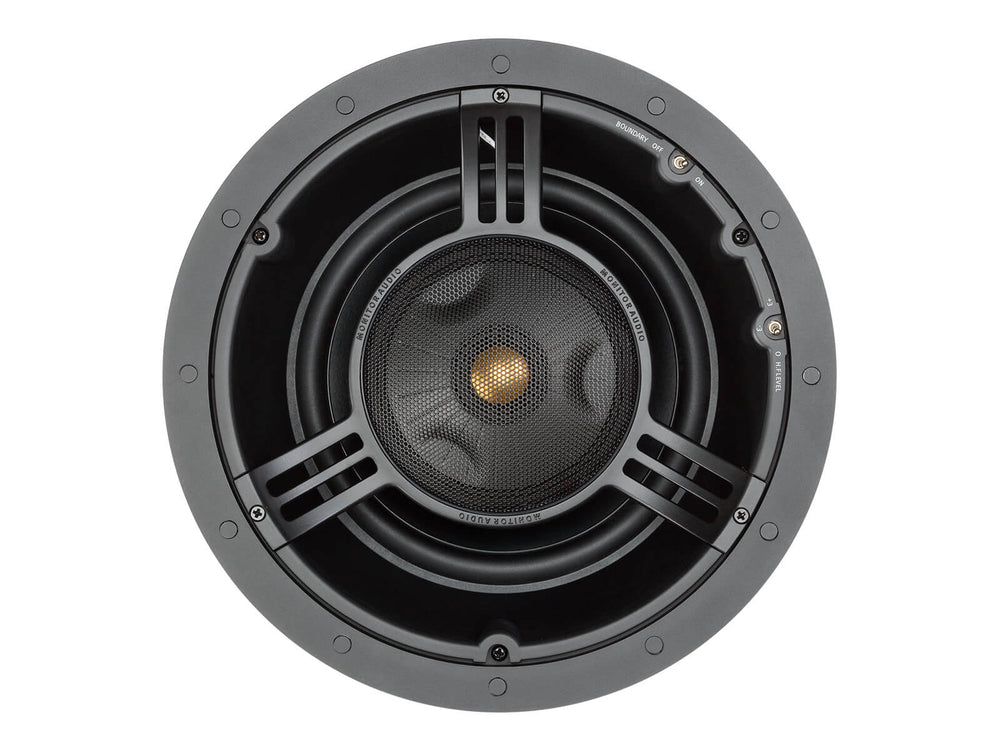 Monitor Audio Core C280 IDC 2-way 8-inch In-ceiling Speaker
