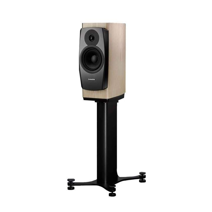 Dynaudio Confidence 20 Standmount Speakers (Including Stand) (Pair)