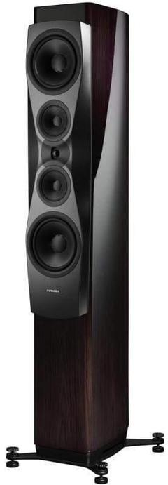 Dynaudio Confidence 60 Floorstanding Speakers (Pair)