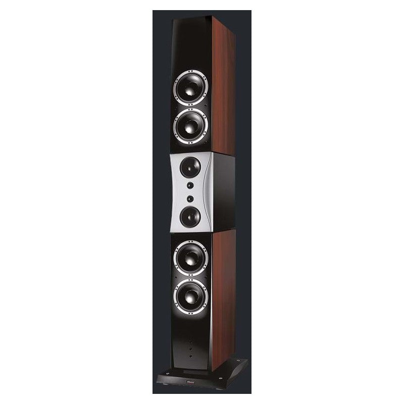 Dynaudio Evidence Master Floorstanding Speakers (Pair)