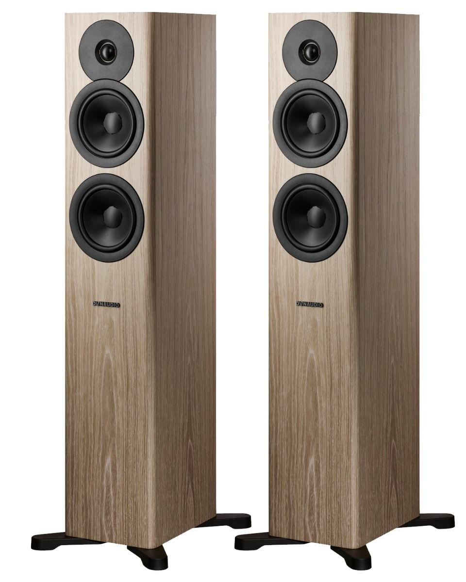 Dynaudio  Evoke 30 Speakers (Pair)