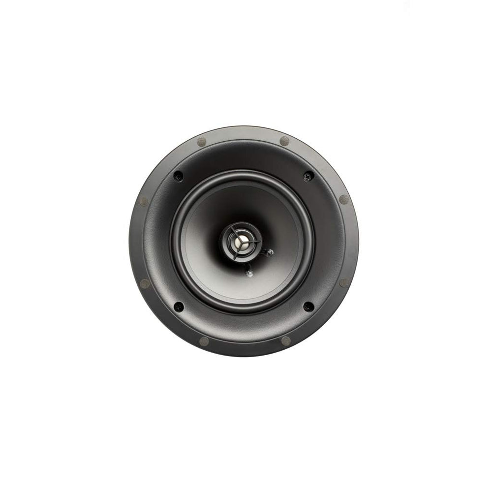 Martin Logan IC6 In-ceiling Speaker