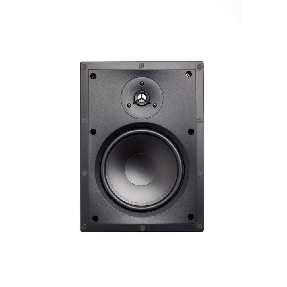 Martin Logan IW6 In-wall Speaker