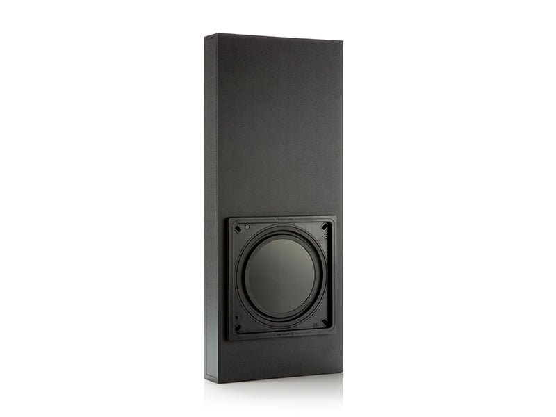 Monitor Audio - Speaker Back Box - IWB-10