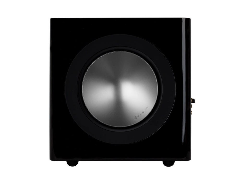 Monitor Audio 380 Subwoofer