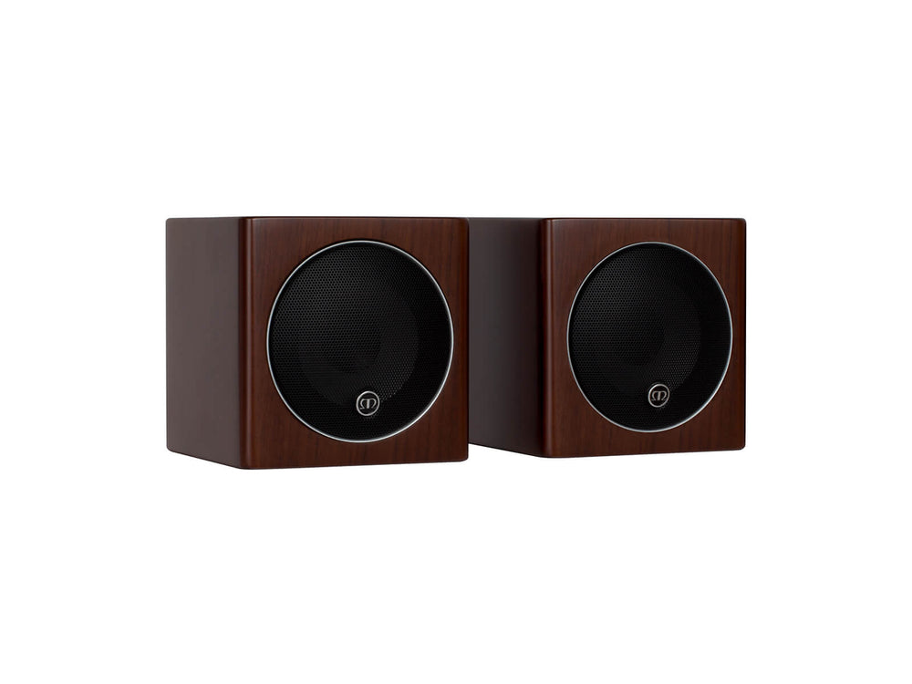 Monitor Audio Radius 45 Bookshelf Speaker
