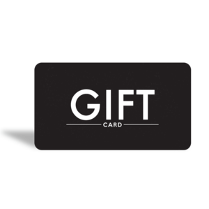 Living Sound & Vision- E-Giftcard