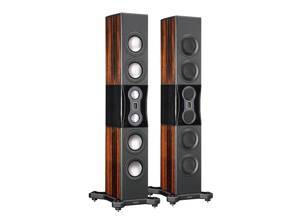 Monitor Audio Platinum PL500 II Floorstanding Speaker