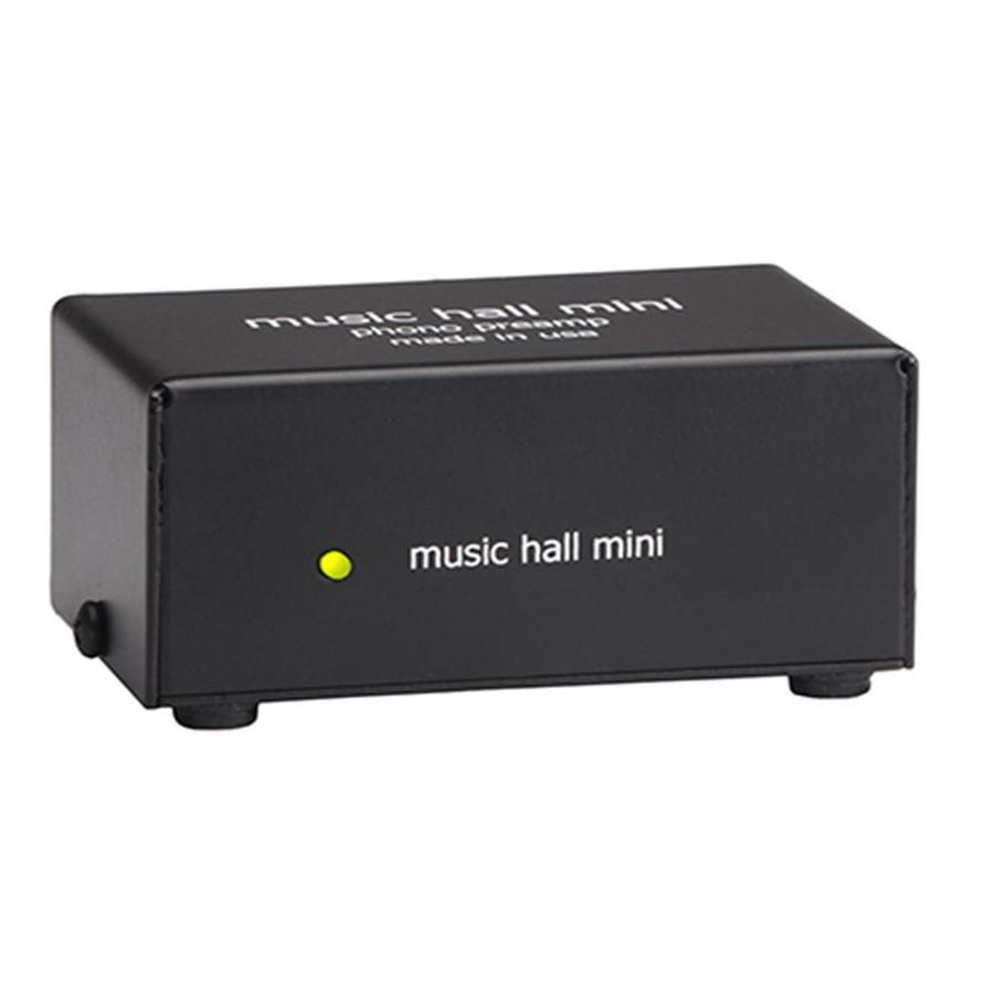 Music Hall PP 2e Phono Preamp