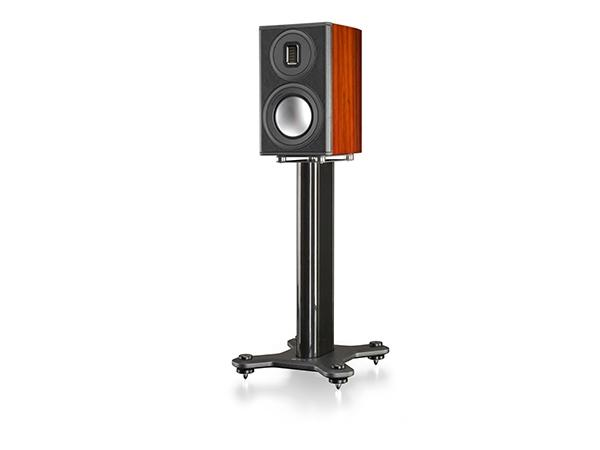 Monitor Audio Platinum Centre II Speaker Stand