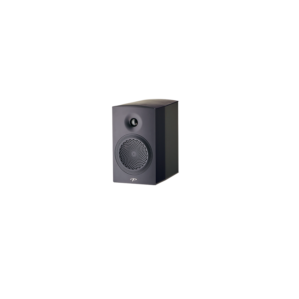 Paradigm Premier 200B Bookshelf Speakers