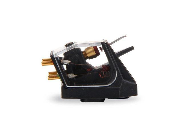 Rega Ania Phono Cartridge