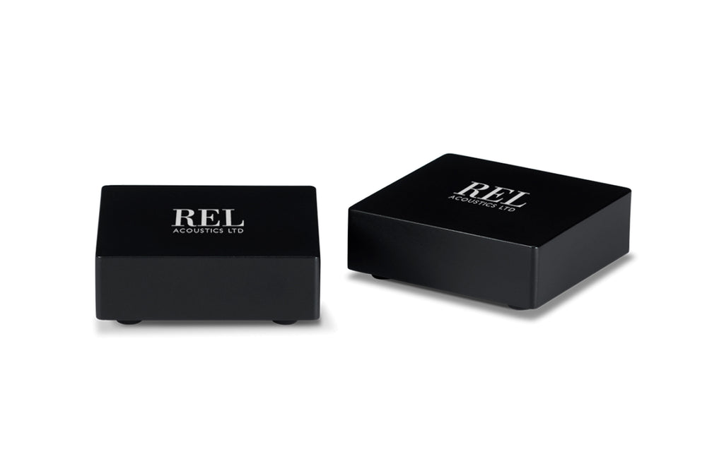 Rel Acoustics Serie HT-Air Wireless Transmitter