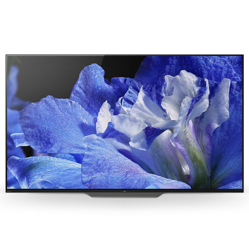 Sony  FWD55 A8G TV