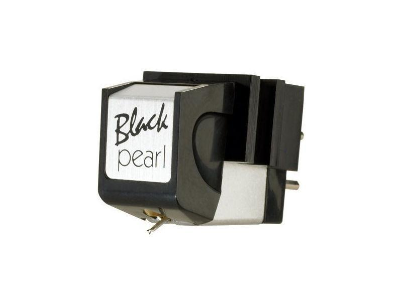 Sumiko Black Pearl Enclosed Architecture High Output MM Phono Cartridge