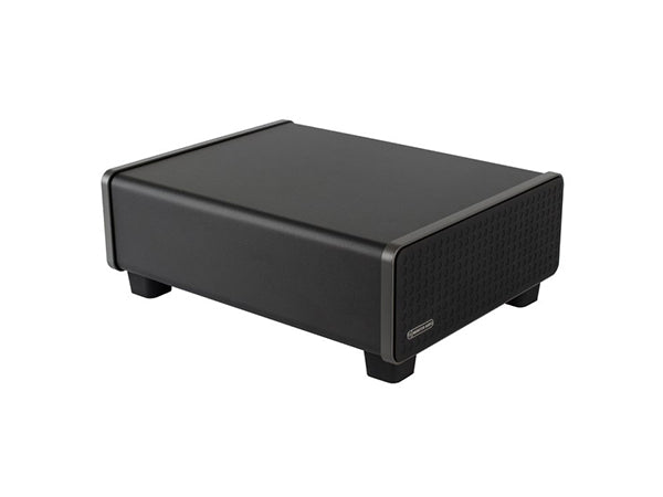 Monitor Audio WS-10 Wireless Subwoofer