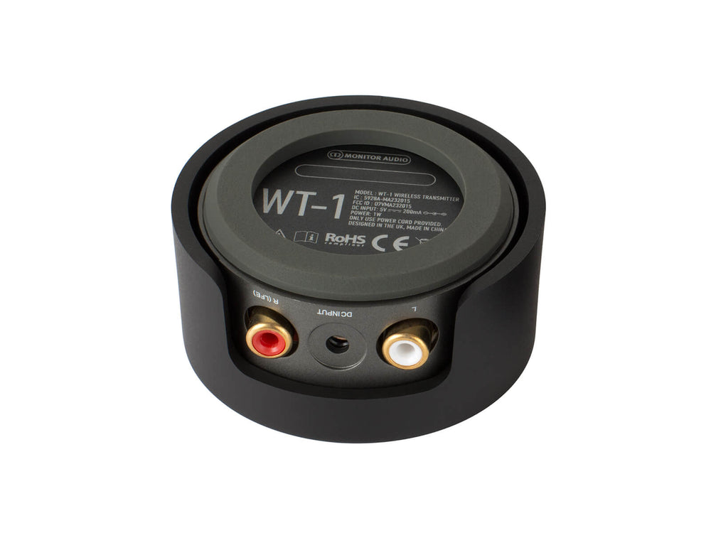 Monitor Audio Wireless Transmitter/Receiver