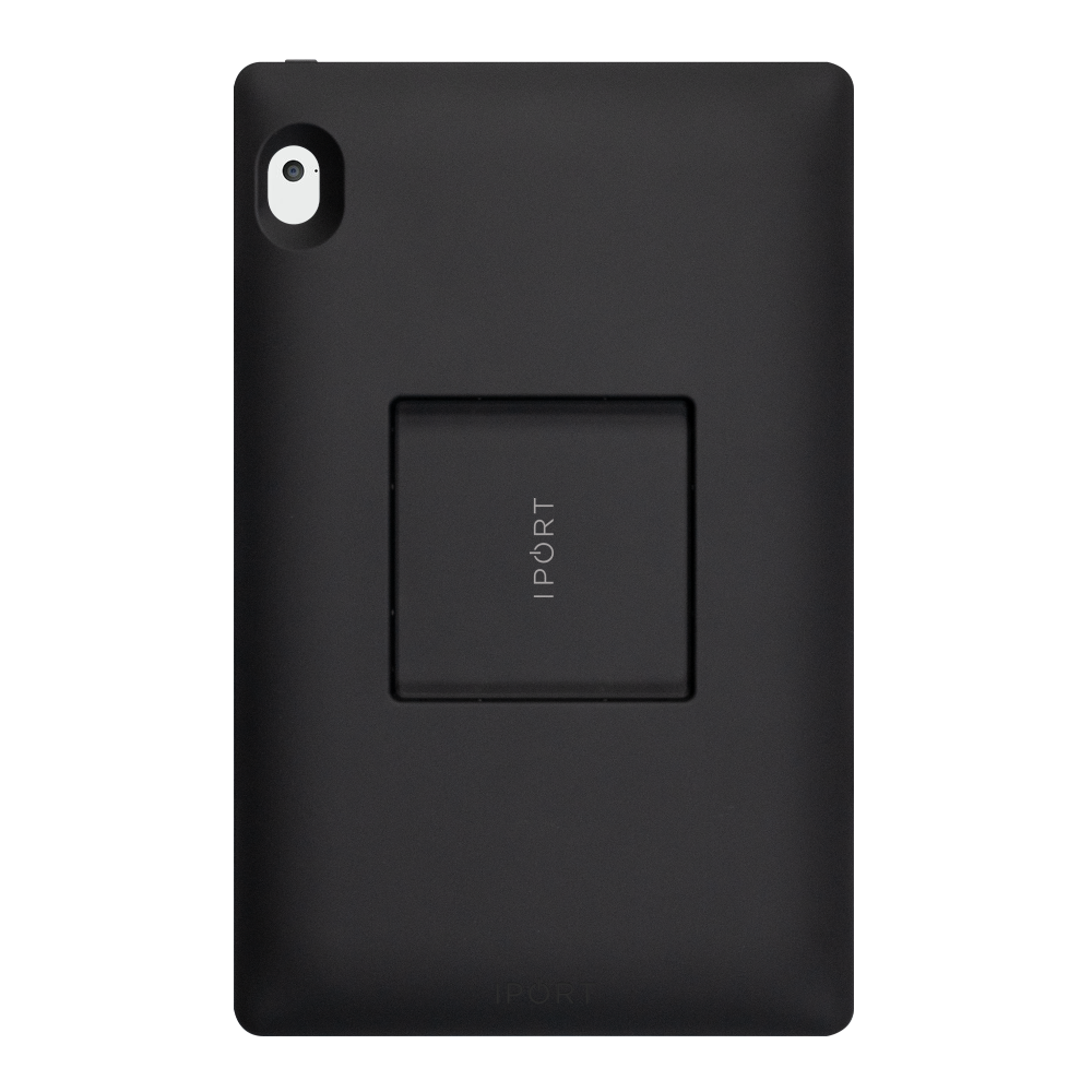iPort LuxePort Cases For iPad Mini 4