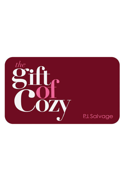 Gift Card (4274237472868)