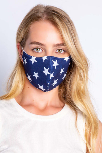 FACE MASK (4818651971684)