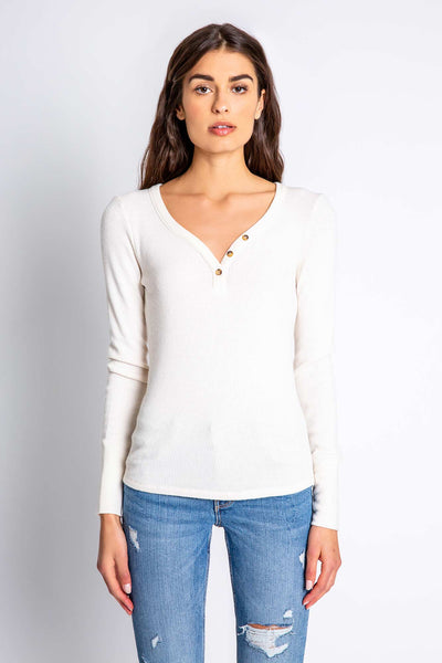 L/S TOP TEXTURED BASICS (4800748585060)