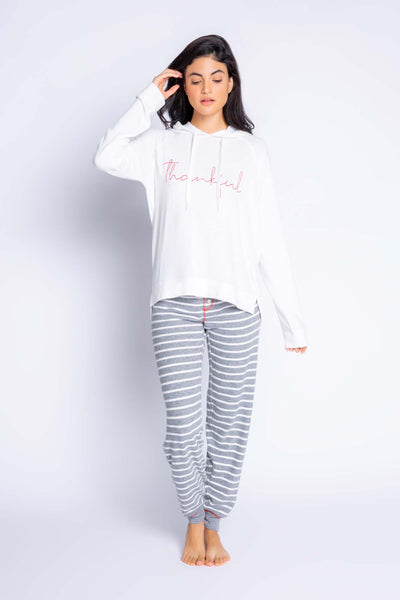 PJ SET JOYFUL SPIRITS (4854169305188)