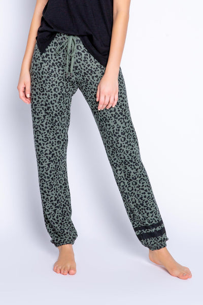 BANDED PANT RUNNING WILD (4854170320996)