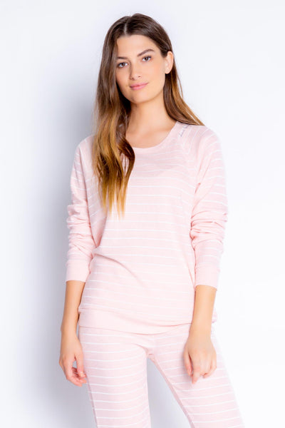 BLUSH Long sleeve tops (4854172975204)