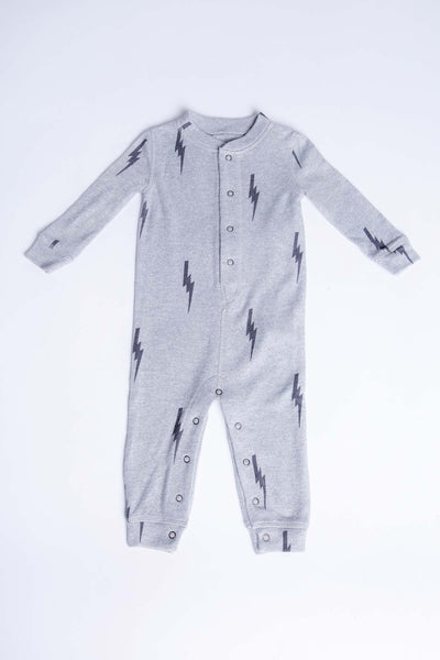 Heather Grey Kids (4881840537700)
