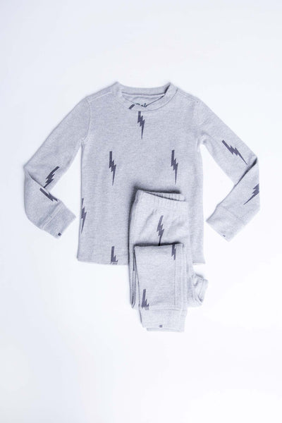Heather Grey Kids (4881840570468)