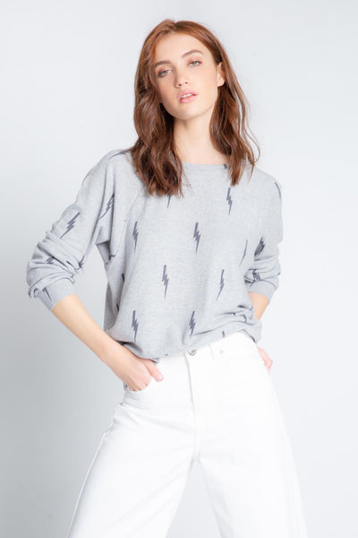 Stormy Monday Long Sleeve Tops (4881844699236)