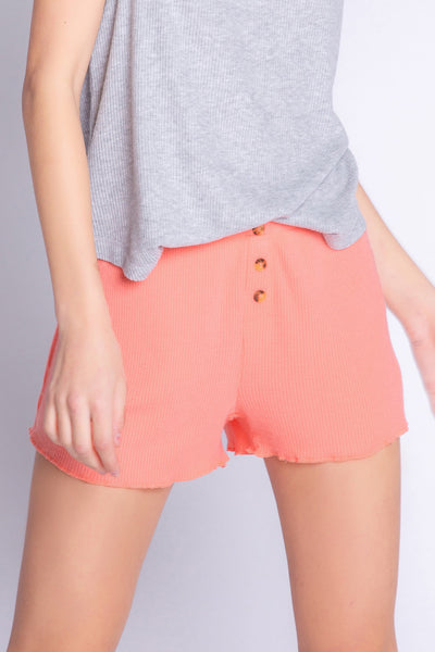 Textured Lounge Short (4881845911652)