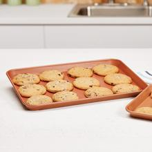Bacon Baking Tray【Buy 2 Free Shipping】