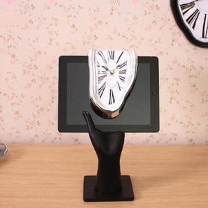 Melting Clock - 70% OFF TODAY - 【HOT SALE!!!】
