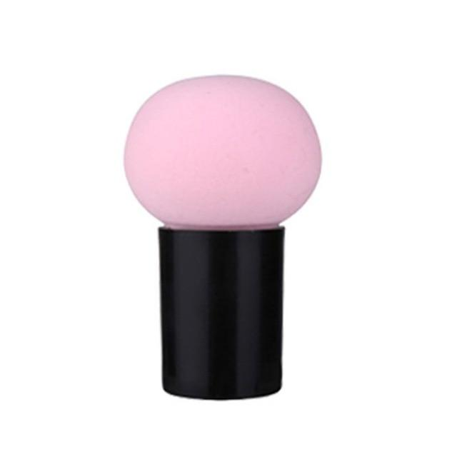 🌸80% OFF TODAY!!!🌸 - Professional Wet & Dry Mushroom Makeup Sponge