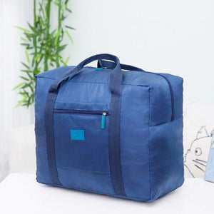 【HOT SALE, 60% OFF!!!】 - Packable Travel Duffel Bag