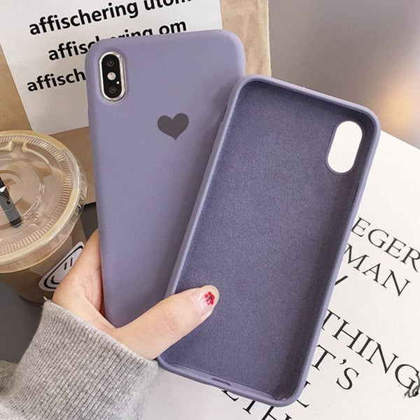 iphone xs plus case shockproof