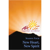 ARISE Season 4: New Heart, New Spirit Faith-Sharing Book