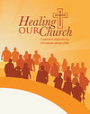 Healing Our Church Faith Sharing Book